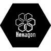 Hexagon Investments logo