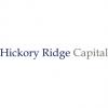 Hickory Ridge Capital logo