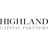 Highland Capital Partners LLC logo
