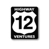 Highway 12 Ventures Inc logo