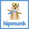 Hipmunk Inc logo