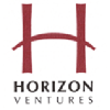 Horizon Ventures logo