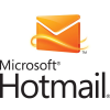Hotmail Corp logo