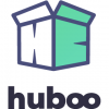 Huboo logo