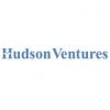 Hudson Venture Partners LP logo