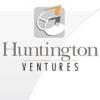 Huntington Ventures logo