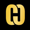 Hyperchain Capital logo