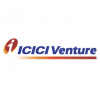 ICICI Venture Funds Management Co Ltd logo
