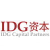 IDG Capital Partners logo