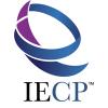 IECP Fund Management logo