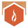 Ignite Farm logo