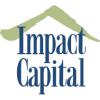 Impact Capital logo