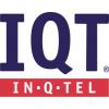 In-Q-Tel Inc logo