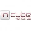InCube Ventures LLC logo