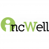 IncWell logo