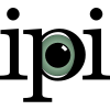 Industrial Perception Inc logo