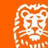 ING Ventures logo
