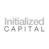 Initialized Capital logo