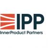 InnerProduct Partners logo