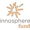 Innosphere Fund logo
