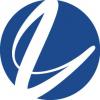 Innovation Works logo