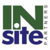 InSite Partners LLC logo