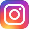 Instagram Inc logo