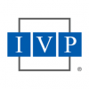 Institutional Venture Partners logo