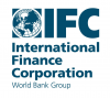 International Finance Corp logo