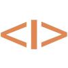 Interplay VC logo