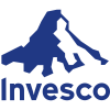 Invesco Private Capital (IPC) Inc logo