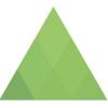 Investo LLC logo