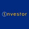 Investor AB logo