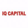 IQ Capital Partners LLP logo