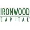 Ironwood Capital Ltd logo