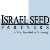 Israel Seed Partners logo