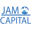 JAM Capital LLC logo