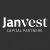 JANVEST Capital Partners logo