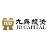 JD Capital logo