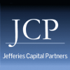 Jefferies Capital Partners logo