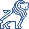 Jerusalem Venture Partners logo
