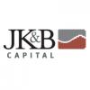 JK&B Capital logo