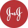 Johnson & Johnson Development Corp Inc logo