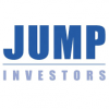 JUMP Investors logo