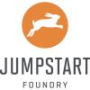 JumpStart Foundry logo