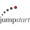 JumpStart Inc logo
