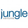 Jungle Ventures logo