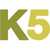 K5 Ventures logo
