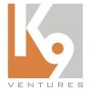 K9 Ventures logo
