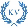 Kairos Ventures logo